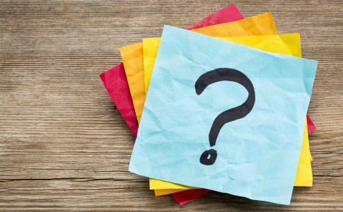 Power Electronics Interview Questions & Answers