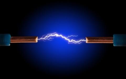 Cable Fault Detection methods
