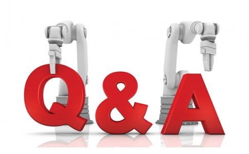 Electrical Machines Basics Interview Question And Answers