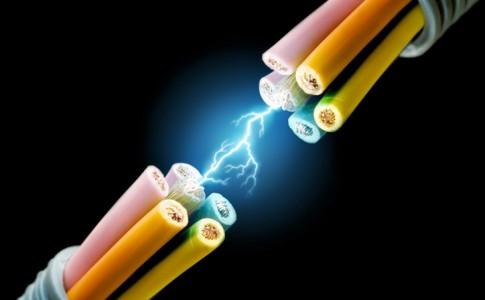 Voltages-Explained