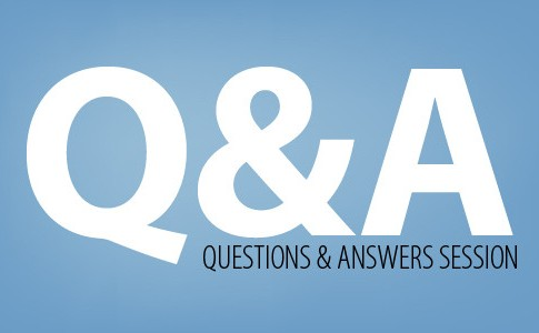 Interview Questions on Transmission & Distribution