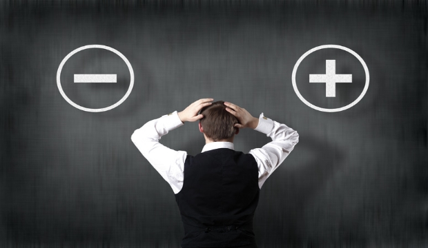 Disadvantages of electronic trading systems