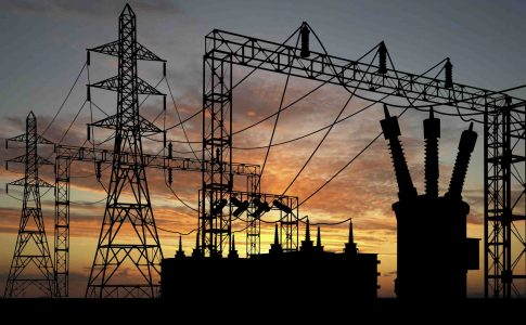 Advantages & Disadvantages of AC and DC Power Transmission