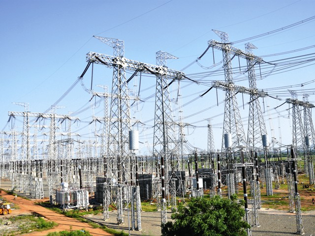Advantages Amp Disadvantages Of Air Insulated Substation