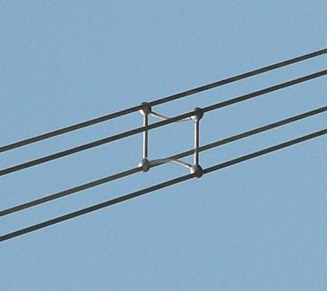 Bundled Conductors in Transmission Lines
