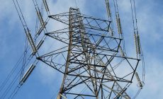 Charging Currents in Transmission Lines