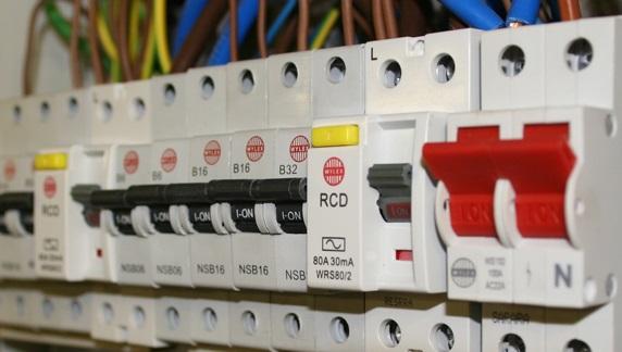 Circuit Breaker Making Capacity