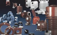 Functions of Instrument Transformers (CTs and PTs)