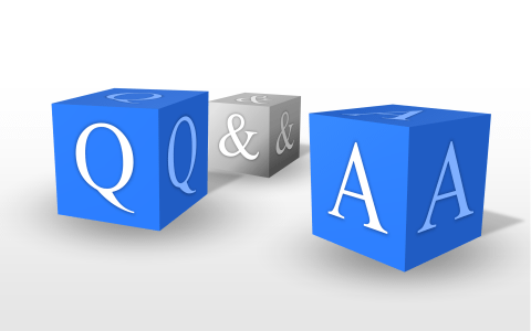 Generator Protection Interview Questions Answers
