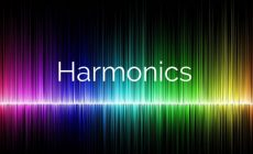 Harmonics Disadvantages in Power System