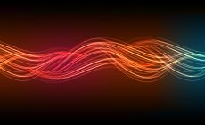 Harmonics effect on Transformer