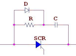RC_Snubber_Circuit