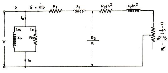 why the starting current of 3 The whole idea is that a smaller voltage is delivered to the motor windings during start up the end game is that the motor (or load) is configured as a delta winding formation in other.