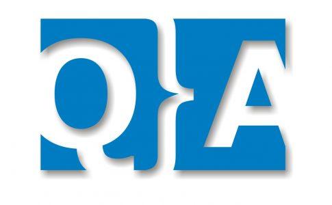 Power Electronics Interview Questions Part-1