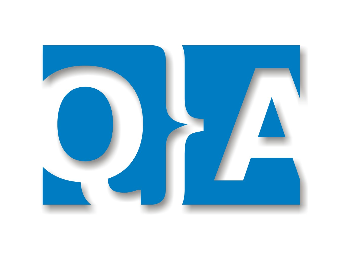 basic interview questions and answers for mechanical engineers pdf