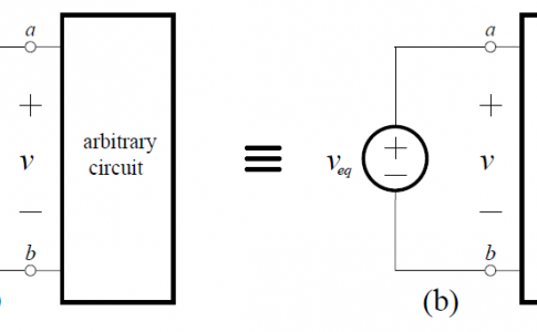 Combining Independent Voltage Sources in Series