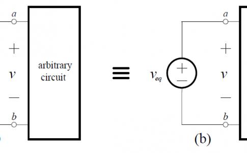 Combining Independent Voltage Sources in Series