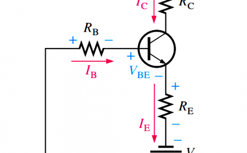 Diode Test Sound also Parallel Capacitor Voltage Divider in addition Lm358 Ic And Schematic Diagram L33704 additionally SHMSimplePendulum 1 moreover Subwoofer Filter Circuit 13035. on oscillator tutorial